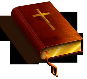 bibletrans