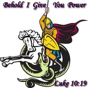 beholdigiveyoupower1