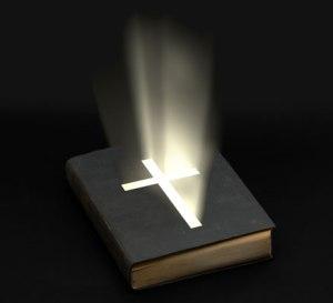 biblecrosslight
