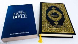 biblevs-koran