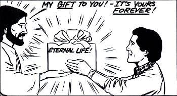 eternallife