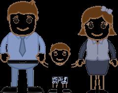 familytrans
