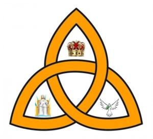 holytrinity