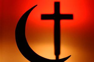 islamandchristianity