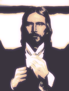 jesus-as-a-businessman