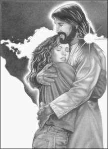 jesus-hugging-girl1