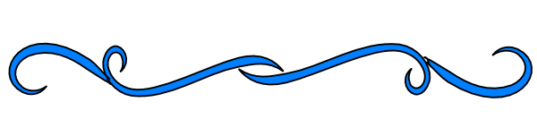 bluedivider