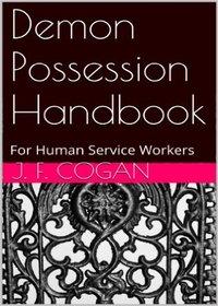 Demon Possession Handbook2