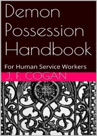 Demon Possession Handbook2