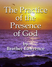 The_Practice_of_the_Presence_of_God