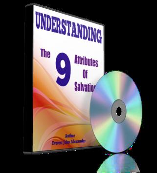 9AttributesOfSalvation