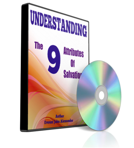 9AttributesOfSalvation