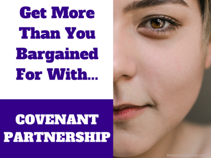 CovenantPartnership