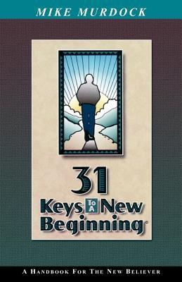 31KeysToANewBeginning